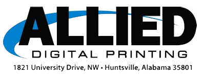 Allied Digital Printing